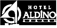 Aldino Hotel Ankara