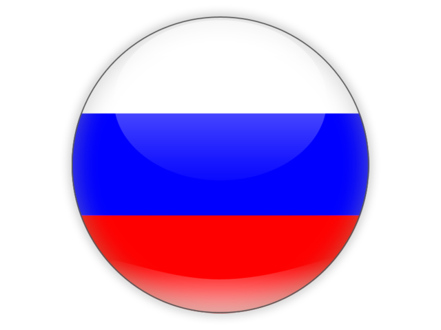 opera rusca