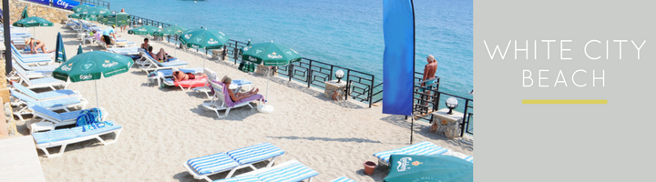 white city beach hotel spa antalya all inclusive best price